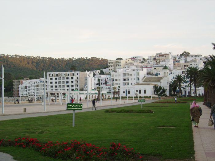 مدينة المضيق بأقصى شمال المغرب big.29085622.jpg?277